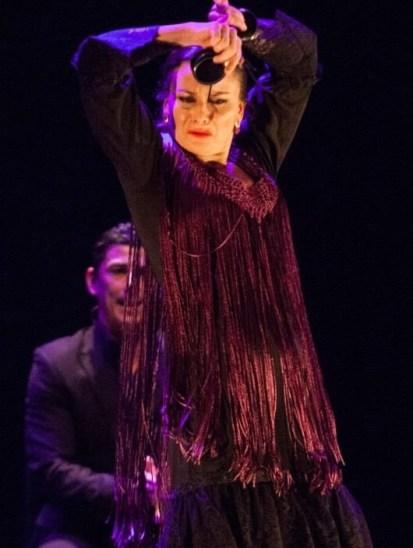 II Congresso Internacional de Flamenco