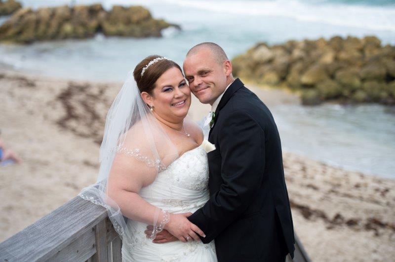 Carmen Mesa Events, Florida Wedding Planner