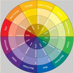 wedding-colors-schemes