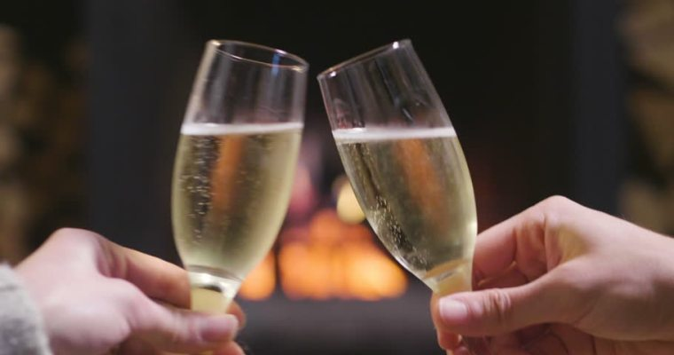 We won for Most Popular Wedding Planner – Fort Lauderdale