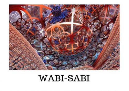 wabi sabi, la belleza de la imperfección