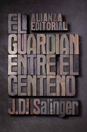 El guardián entre el centeno por post 5 escritores afamados golpeados por malas criticad