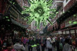 Coronavirus Imagen post Leer en tiempos de Coronavirus