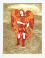 Arcangel-Sealtiel