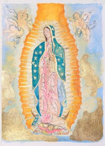 Virgen-de-Guadalupe-(3)