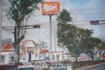 Semaforizaci_n_Guatermala
