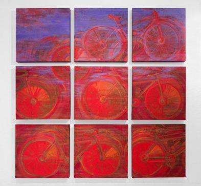 007_Bicicletas-Mural--Completo-Carmen-Parra