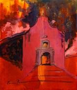 Incendio Capilla Nurio 06 [CP]