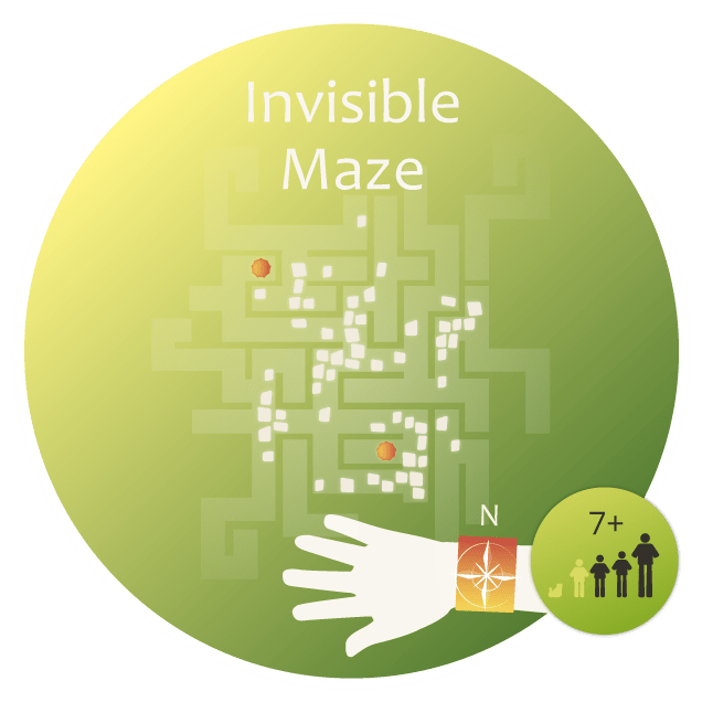 rond_invisible_maze80
