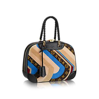 louis-vuitton-bowling-vanity-tuffetage-special-handbags--M40288_PM2_Front view