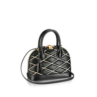 louis-vuitton-malletage-alma-bb-malletage-special-handbags--M50005_PM2_Front view