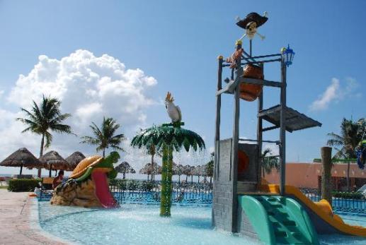 sunrise-kids-pool
