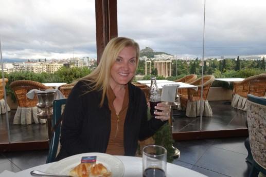 Ioannis Restaurant