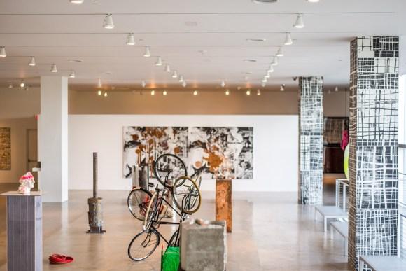 De la Cruz Collection (Image: Miami Design District)