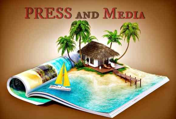 pressandmedia