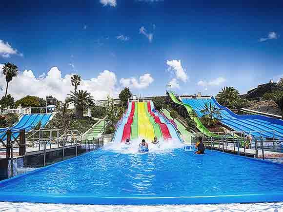 Image Aquapark Costa Teguise