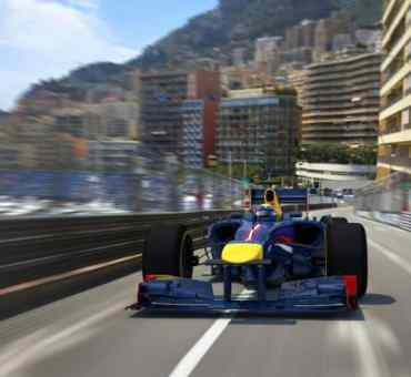 Cannes Film Festival to the Monaco Grand Prix: The Best of Both Worlds