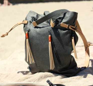 Sherpani Lifestyle Bags: The Perfect Travel Accessory