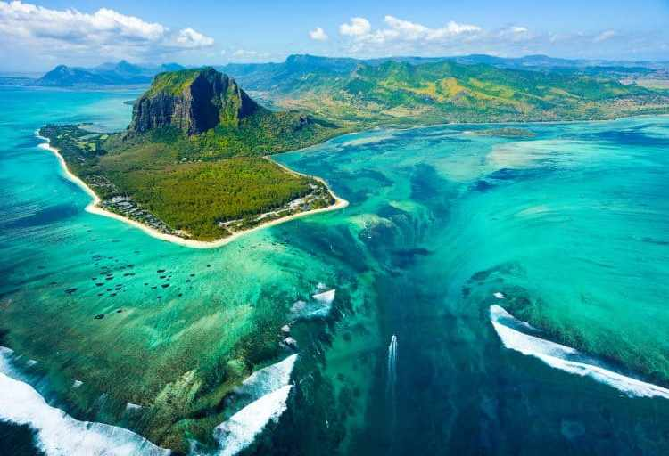 Top 6 Highlights in Mauritius: What To See on the Island