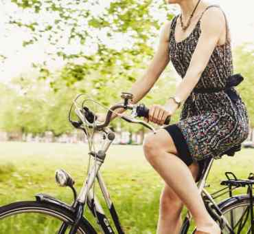 Top Tips for Staying Healthy During Your Travels