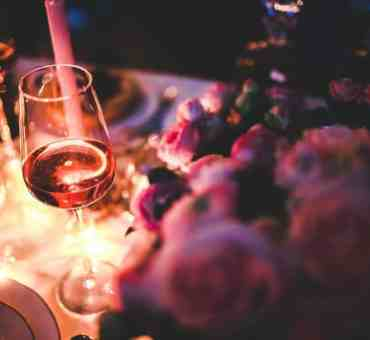 5 Upscale Los Angeles Spots Certain to Impress Your Date