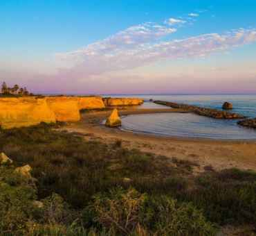 Sicily: The Destination for a Great Family Holiday