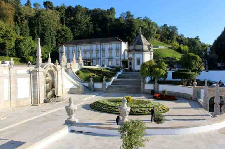 Best Small Cities to Visit in Northern Portugal