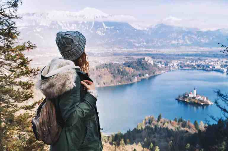 Signs That You Are Conditionally Prepared For Your First Solo Trip Around The World