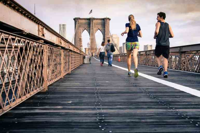 Create a Nutritious Diet & Exercise Regime Before Your Summer Vacation