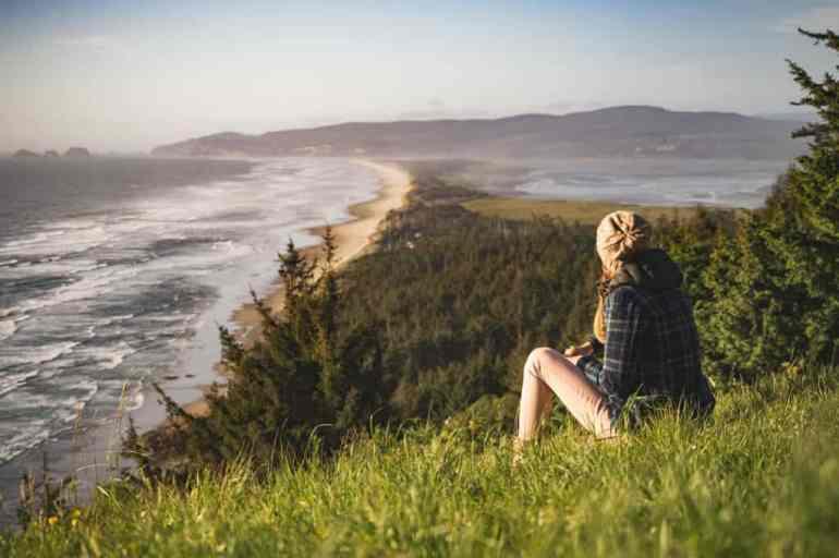 Top 3 U.S. Destinations for Solo Travel