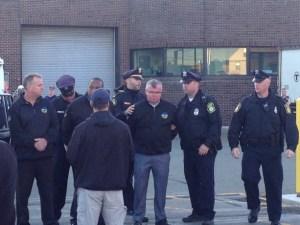 mbta-arrests