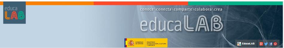 1ª Sesión: Webquest en Aprendizaje basado en problemas (ABP- PBL) (6/6)