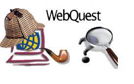 1ª Sesión: Webquest en Aprendizaje basado en problemas (ABP- PBL) (1/6)