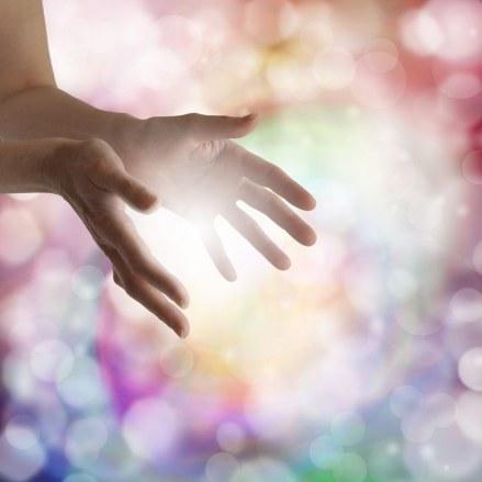 healinglight