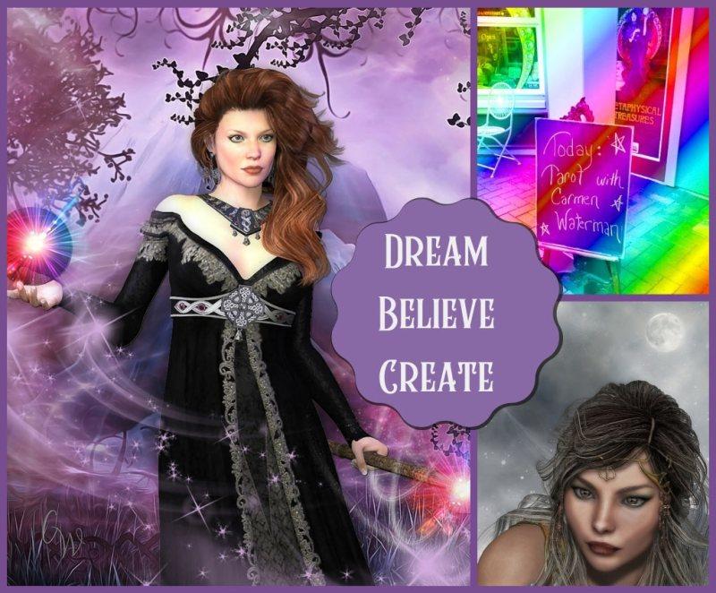 dream_believe_create