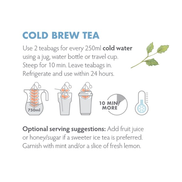 carmien-cold-brew-infusion