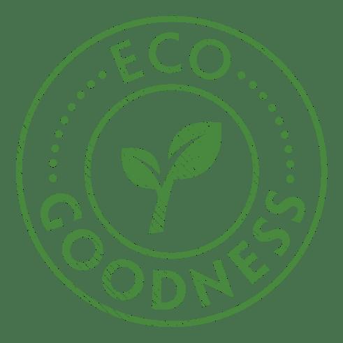 carmien_tea-usa-our-promise-eco-goodness