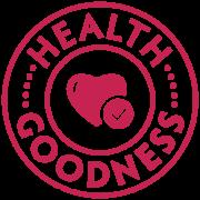 Health-Goodness-Seal-180x180