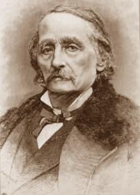 Cesare Cantù