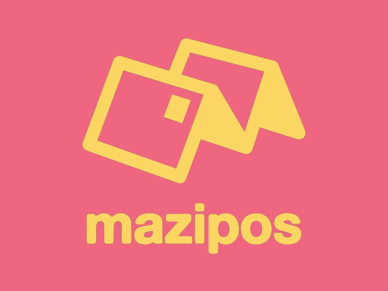 branding-mazipos
