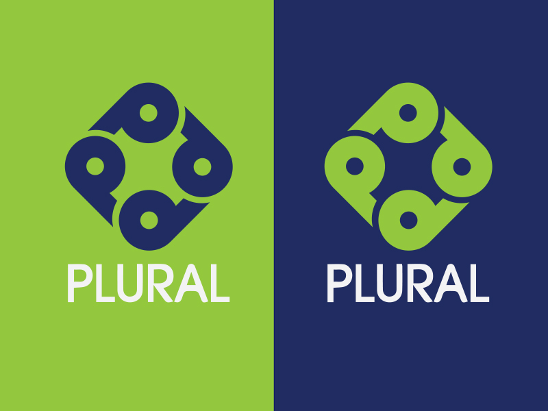 branding-plural