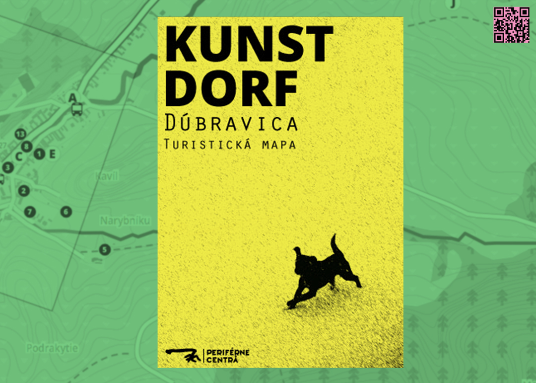 kunstdorf_map1-2014