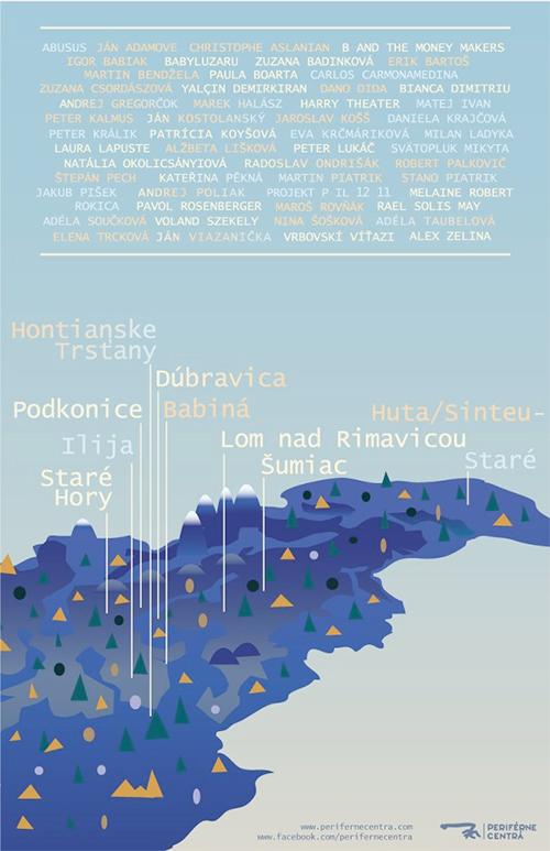 poster-PC2-carmonamedina