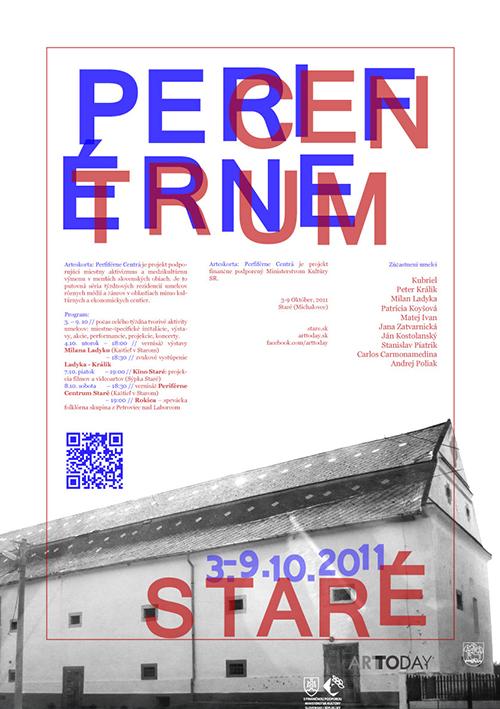 poster-PC3-carmonamedina