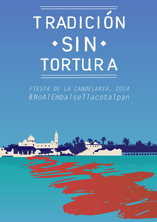 poster-tlacotalpan1-carmonamedina