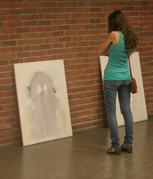 whiteportraits4-2012