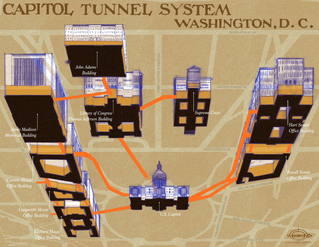 PFWDC-capitol_tunnel-names