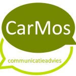 CarMos communicatieadvies