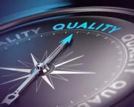 quality assurance e1507238526586
