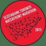 Thoughts on Scotiabank Half Marathon